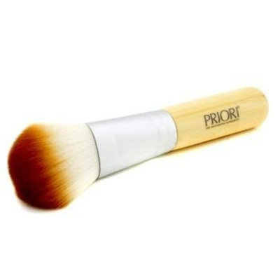 Priori Coffeeberry Perfecting Mineral Tool, Powder Brush