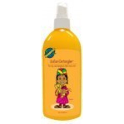 Circle of Friends Children's Detangler, 8 oz.