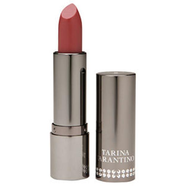 TARINA TARANTINO Conditioning Lip Sheen, Queen Alice, 3.5 g