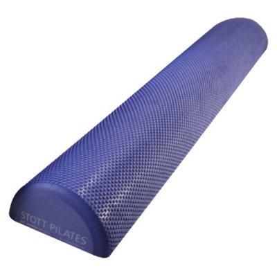 STOTT PILATES Foam Roller Deluxe