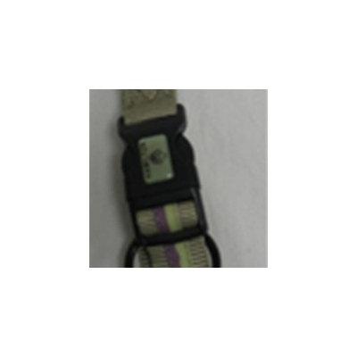 Hamilton Highland Collection Adjustable Dog Collar