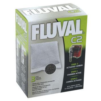FluvalA C2 Activated Carbon