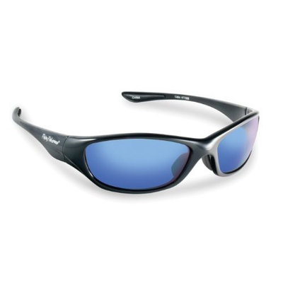 Flying Fisherman Cabo Polarized Sunglasses