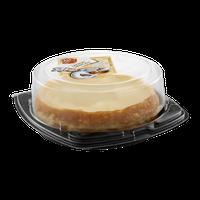 Eli's Cheesecake Original