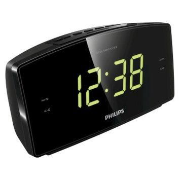 Philips Alarm Clock Radio - Black (AJ3400/37)