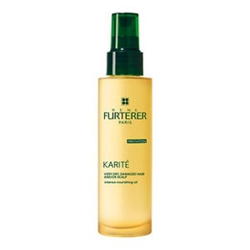 Rene Furterer KARITe intense nourishing oil