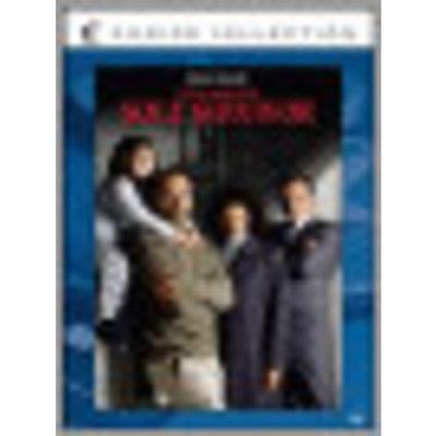 ALLIANCE ENTERTAINMENT LLC Dean Koontz's Sole Survivor (DVD) (Eng) 2000