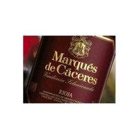 Marques De Caceres Rioja Crianza 2005 750ML