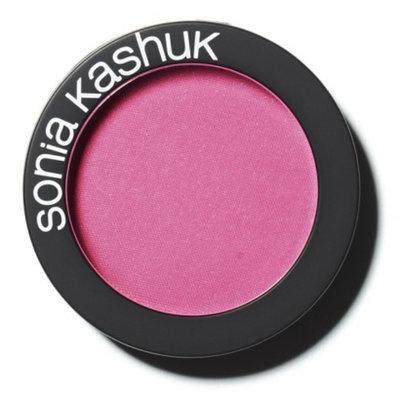 Sonia Kashuk Beautifying Blush