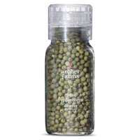 Archer Farms Green Peppercorn Grinder 1.3 oz