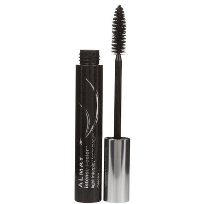 Almay intense i-Color Mascara Black Flash