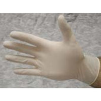 NEOGEN GLOVE AND INSECT Ag-Tek Latex Glove