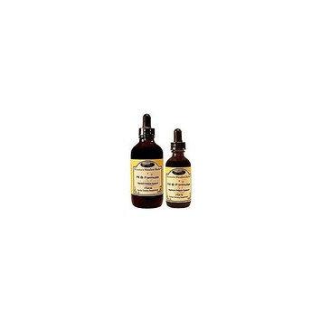 Mountain Meadow Herbs HB Formula