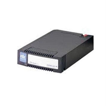 Tandberg Data RDX QuikStor 8723-RDX 1.50 TB Hard Drive Cartridge - 1 Pack