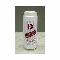 Big D 16 oz Granular Deodorant Lemon Can