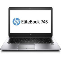 HP EliteBook 755 G2 15.6