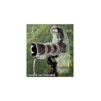 OP/Tech Op/Tech USA Rainsleeve for Digital SLR Camera, Lens & Flash (2 Pack)