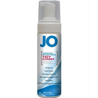 SYSA0 Jo Toy Cleaner 7 Oz