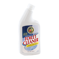 Earth Friendly Products Toliet Cleaner