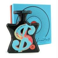 Bondno.9 Andy Warhol Success is a Job in New York Eau De Parfum Spray, 3.4 Ounce