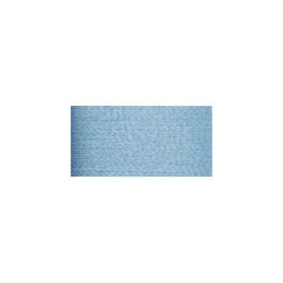 Gutermann 24227 Sew-All Thread 273 Yards-Copen Blue