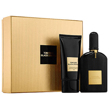Tom Ford Black Orchid Holiday Set