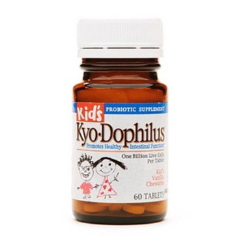 Kyolic Kid's Kyo-Dophilus