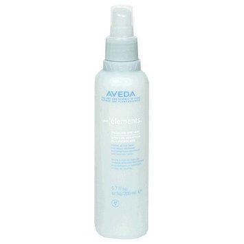 Aveda Light/Elements Detailing Mist-Wax Spray, 6.7 fl oz (200 ml)