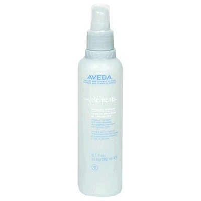 Aveda Light Elements Detailing Mist-Wax Spray