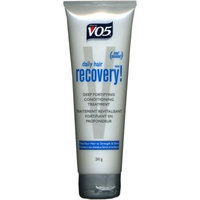 Alberto VO5® Daily Hair Recovery Deep Fortifying Conditioning Treatment