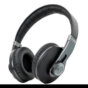 Jlab Audio Inc. Omni By JLab Premium Folding Bluetooth Wireless Headphone w/ Mic & Carrying Case