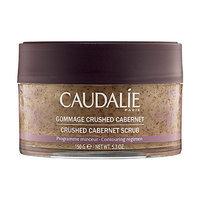 Caudalie Crushed Cabernet Scrub 5.3 oz