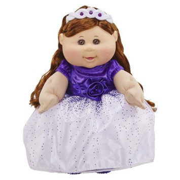 Cabbage Patch Kids CPK Holiday Kid