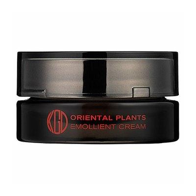 Koh Gen Do Oriental Plants Emollient Cream 1.06 oz