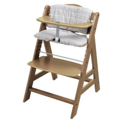 Hauck Alpha Chair - Natural