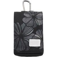 Golla G1244 Smart Bag, Black