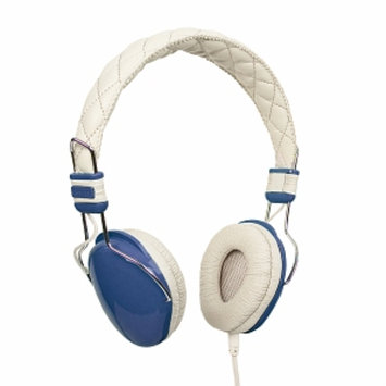 Crosley Radio Amplitones