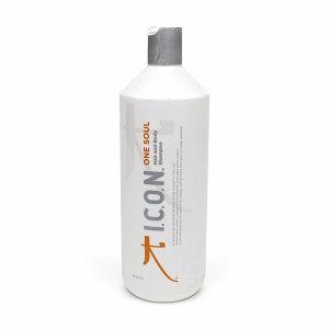 I.C.O.N. One Soul Hair & Body Shampoo
