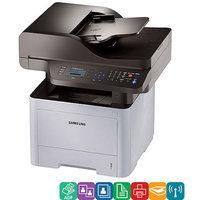 Samsung M4070FR Multifunction ProXpress Laser Printer