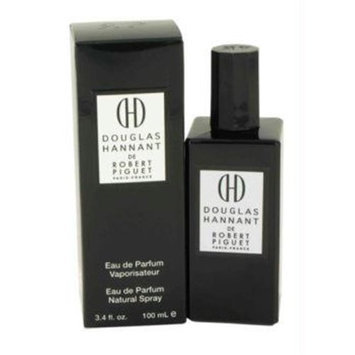 Douglas Hannant by Robert Piguet Eau De Parfum Spray 3.4 oz