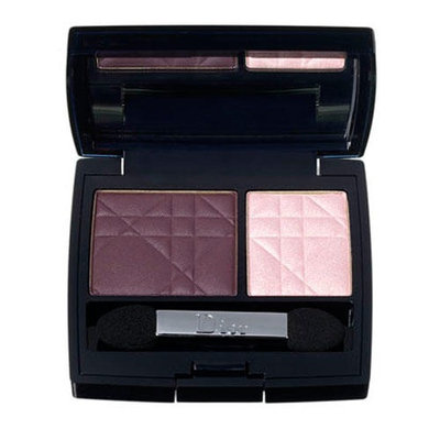 Dior Matte & Shiny Duo Eyeshadow