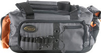 South Bend Ready-to-Fish Soft-Sided Tackle Bag