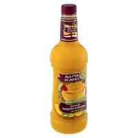 Master of Mixes Mango Daiquiri/Margarita Mixer