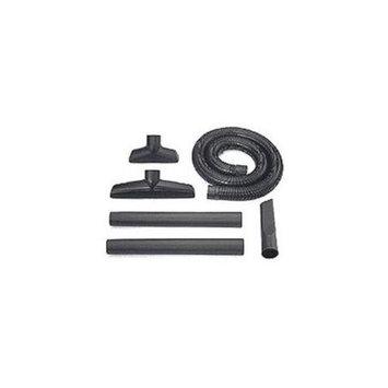 Shop-Vac Shop Vac 8018200 2. 5 Inch Deluxe Vacuum Pickup Kit
