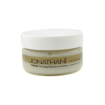 Jonathan Product IB Infuser Anti-Aging Restorative Conditioner - 50ml/1.7oz