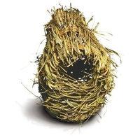 Nature's Nest Natures Nest Finch Stick, 3