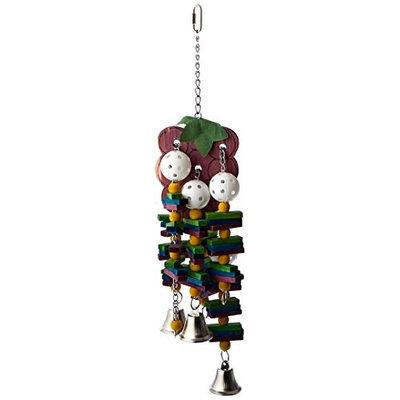 Caitec Bird Toys Caitec 649 Large Grapes