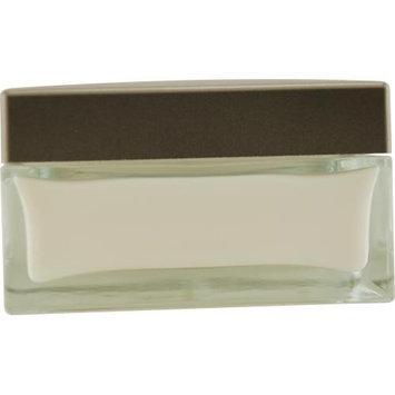 LEIBER 155457 7 Oz. Body Cream for Women