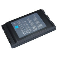 Superb Choice BS-TA4461LH-2B 6-cell Laptop Battery for TOSHIBA Portege M700 Series Tablet PC, M400 S
