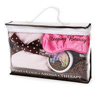 SpaComforts Sleeping Beauty Gift Set